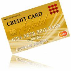 現地クレジットカード決済できるようになりました!